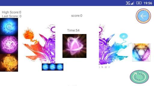 Invoker Trainer 3.31 screenshots 2