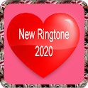 Pakistani Ring Tones app for Android icon