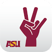 Sun Devil Rewards