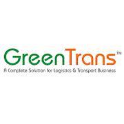 GreenTrans V2