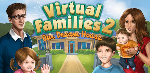 Virtual Families 2 - Apps on Google Play
