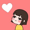 꽃보다소개팅♥ - 소개팅어플인기순위 icon