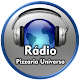 Download Rádio Pizzaria Universo For PC Windows and Mac