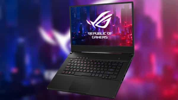 More than just a game: The creative advantages of a gaming laptop