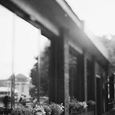 Свадебный фотограф Ольга Тимофеева (OlgaTimofeeva). Фотография от 13.07.2013