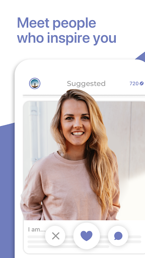 Download CMB Free Dating App MOD APK 1