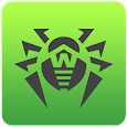 Dr.Web Security Space apk