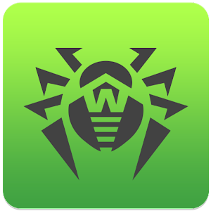 Dr.Web Security Space APK Download for Android