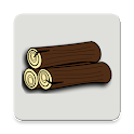 Timber Calculator icon