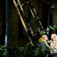 Wedding photographer Roman Ibragimov (abadonna). Photo of 02.12.2012