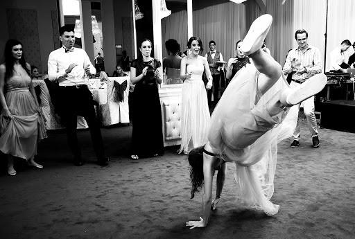 как стать свадебным фотографом с чего начать земли земли
