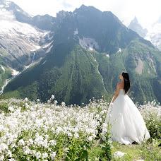 Wedding photographer Aleksandr Elcov (prowed). Photo of 02.07.2018