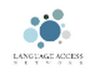 Language Access Network