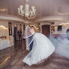 Wedding photographer Yuliya Zaruckaya (juzara). Photo of 13.08.2018
