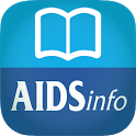 AIDSinfo HIV/AIDS Glossary icon