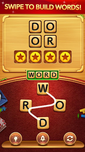Word Connect 2.438.1 androidappsheaven.com 1