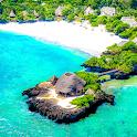 Chale Island icon