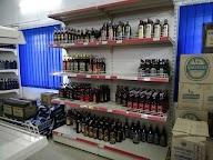 Consumerfed Foreign Liquor Shop photo 3