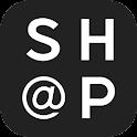 샤벳 - SHOP@ 눈으로 즐기는 백화점