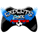 Experts Guide for fifa