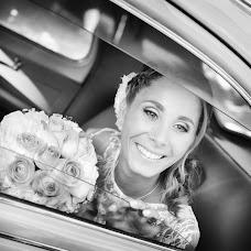 Wedding photographer Marco Calella (MarcoCalella). Photo of 09.08.2017