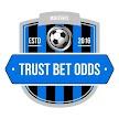 Trust Bet game APK