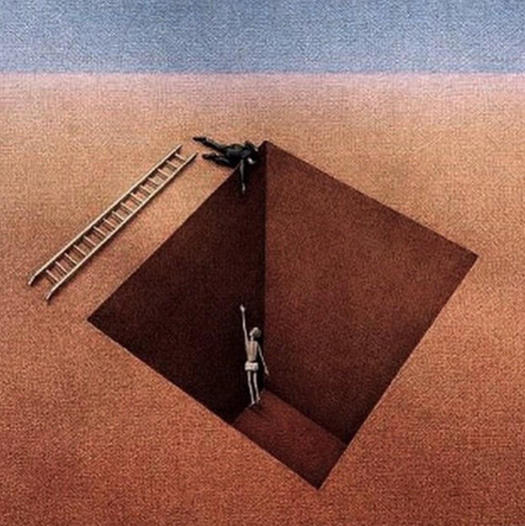 son naeun instagram ladder 2