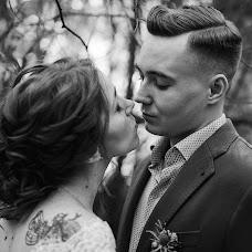 Wedding photographer Aleksandr Brezhnev (brezhnev). Photo of 12.08.2017