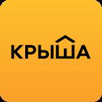 Krisha.kz — Недвижимость Icon