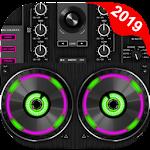 Dj Music Mixer Pro 2019 1.5