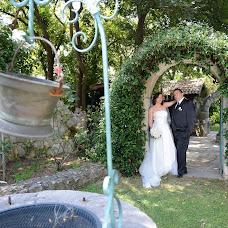 Wedding photographer FRANCO DADDONA (francodaddona). Photo of 29.09.2015