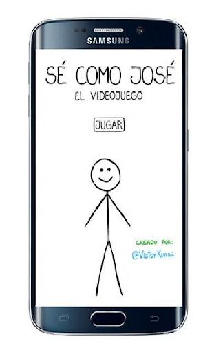 Se como Jose 1.2.9 screenshots 1