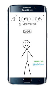 Game Se como Jose APK for Windows Phone