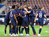 """Le coup de gueule de Rolland Courbis par rapport à l'équipe de France : """"On va se mettre tout le monde à dos"""""""