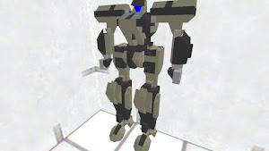 al-01 アリアロス