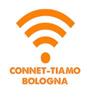 km zero Bologna