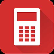 Alarm Control APK icon