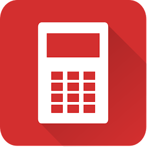 Alarm Control APK Download for Android