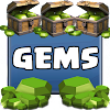 GEMS Glitches for Clash Of Clans Guide APK