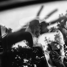 Wedding photographer Artem Polyakov (polyakov). Photo of 21.10.2015