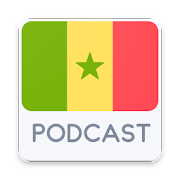 Senegal Podcast