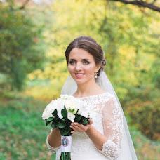 Wedding photographer Dmitriy Mischenko (mischenkod). Photo of 29.11.2017
