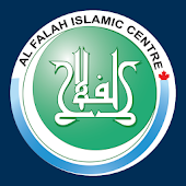 Al Falah Islamic Centre