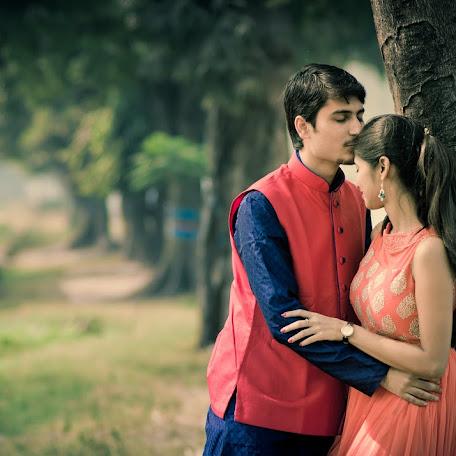 Wedding photographer Nayan Majumder (majumder). Photo of 01.07.2015