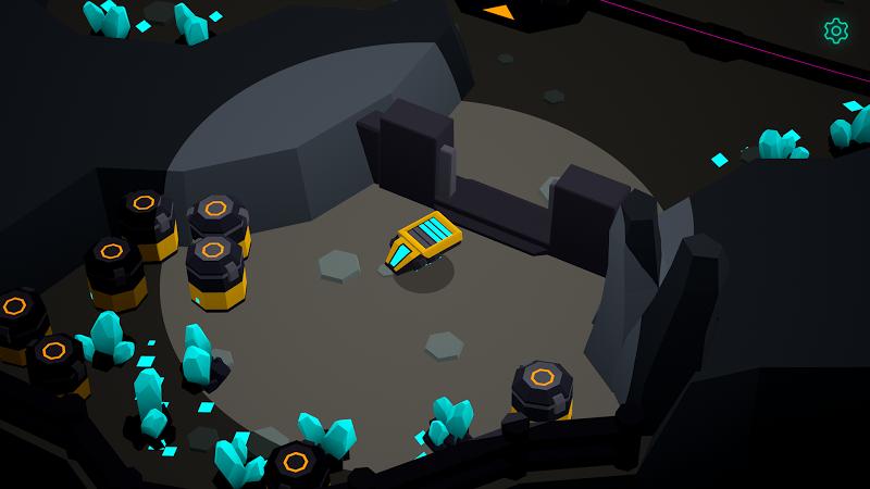Asterminer Screenshot 12