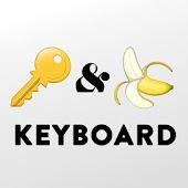 Key & Peele Keyboard
