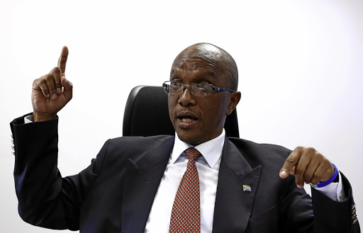 Tshwane leads irregular expenditure in Gauteng - AG - SowetanLIVE