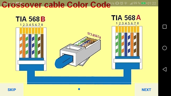Electrical wiring diagram android apps on google play electrical wiring diagram screenshot thumbnail ccuart Gallery