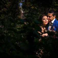 Wedding photographer Nicu Ionescu (nicuionescu). Photo of 18.05.2018