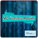 TF NFC  Washington Redskins icon